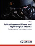 pfoa-book-cover