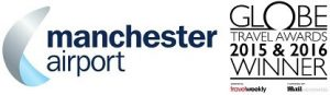 manchester-airport-logo