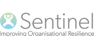 sentinel-logo-sm