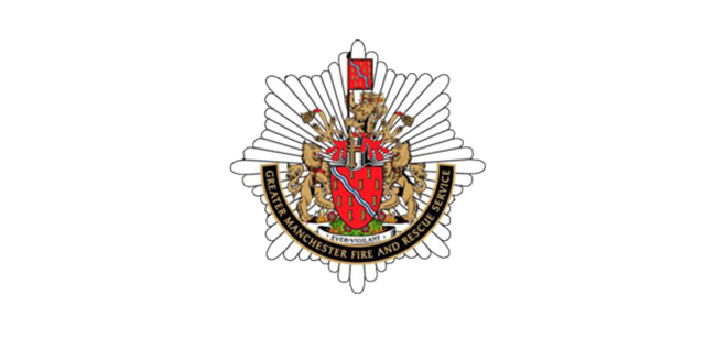 greater-manchester-airport-fire-rescue-service