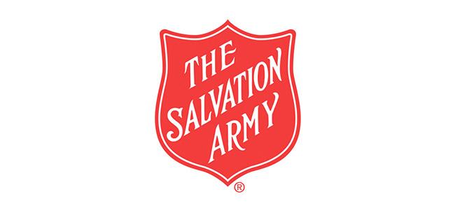 salvation-army-case-study